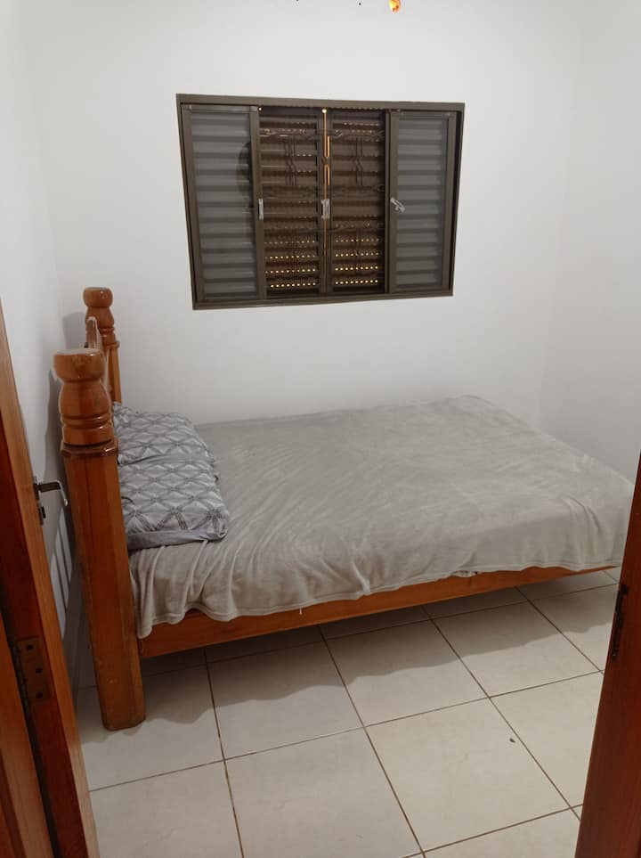 Casa do Ruy