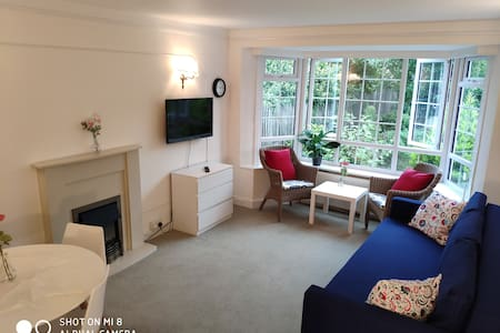 Cozy Entire Bungalow House
