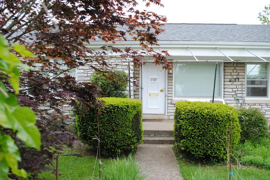 Rooms For Rent Near Lexington Ky