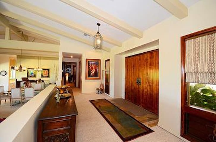 PRIVATE HOMES in WEST MAUI Kaanapali Royal - 卡亞納帕里(Kaanapali) - 其它