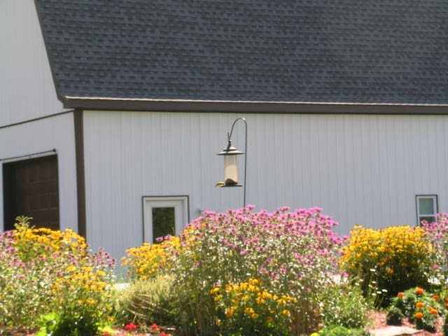Country Barn for Weddings & Parties. Booking 2019.