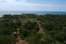 Turtle View Resort
