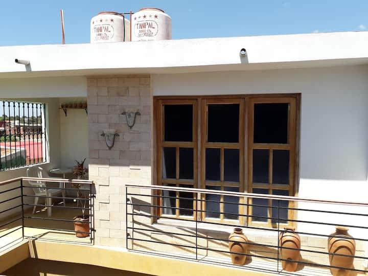 Welcome Hostal el Alfarero Trinidad de Cuba
