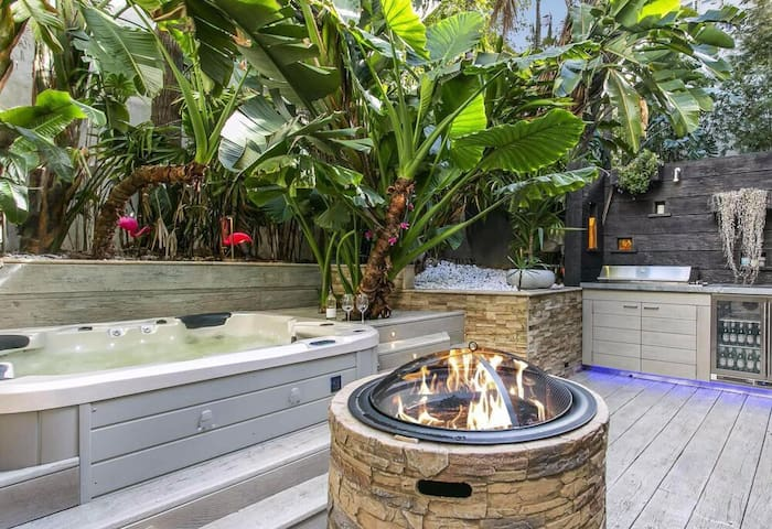 Ultimate Bronte Beach Pad - 2