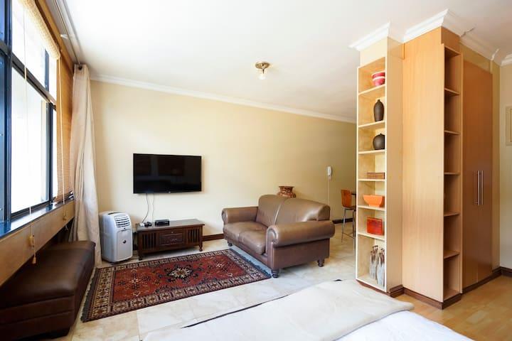 top 20 ferienwohnungen in kapstadt, südafrika, ferienhäuser, Innenarchitektur ideen