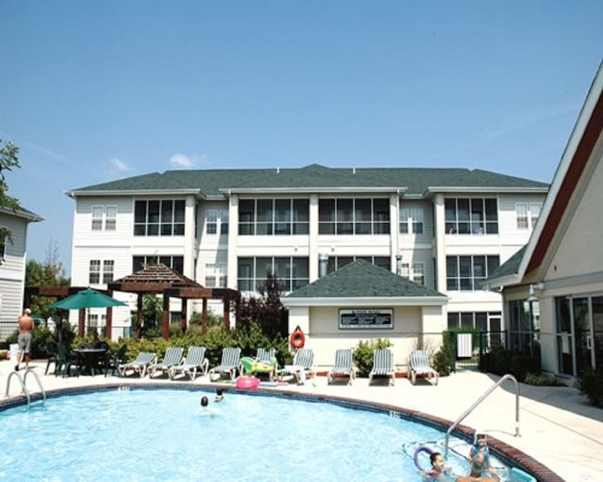 Branson Mo 1 Bedroom 1 4067 Apartments For Rent In Branson Missouri United States