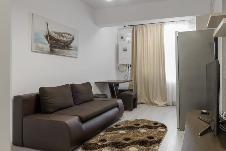 J&S'apartments.5