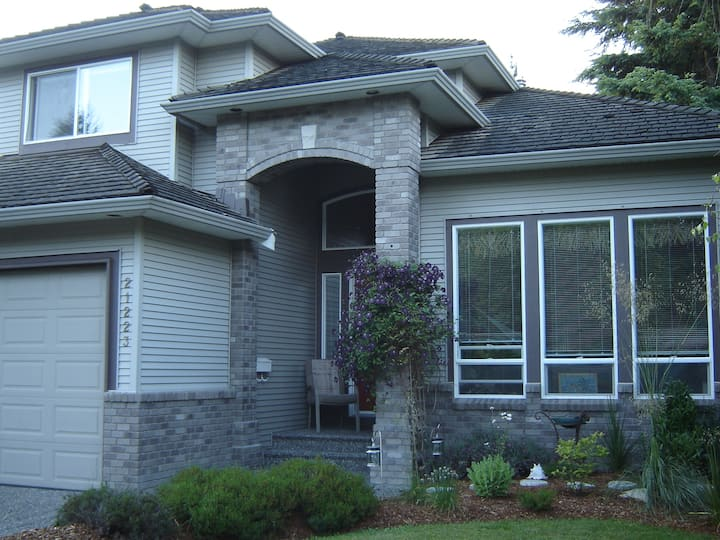 Rent a House; Get a Home!