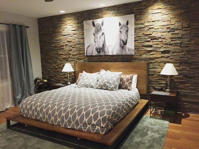 Luxury Escape In Historic Neighborhood Maisons 224 Louer 224
