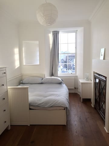 Amazing location/Royal Mile/Old Town/Double Room