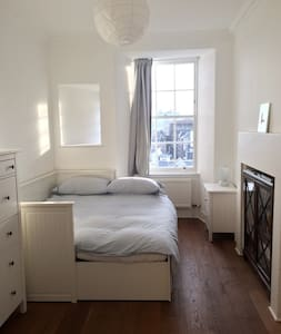 Amazing location/Royal Mile/Old Town/Double Room - Edinburgh