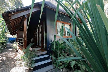 Kar Ma Guesthouse--Villa #2