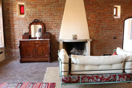 Historical Apartment, Malpensa, Rho - Bed & Breakfast