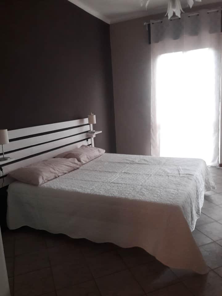 Casa Ludovica. Scopri la Torino Sabauda