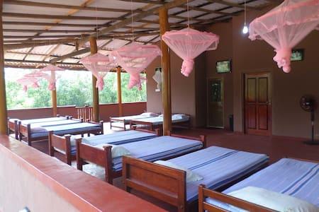 2nd Home Yala - Kirinda - Hostel - 1