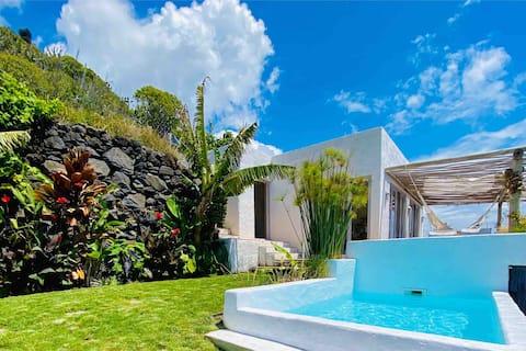 Villa Papaya