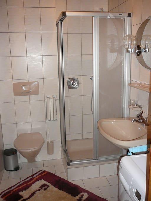 Badezimmer Top 1