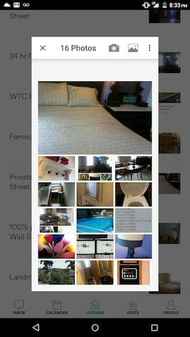 2 Bdrm 2 Bath Entire home Wall St - Стейтен-Айленд