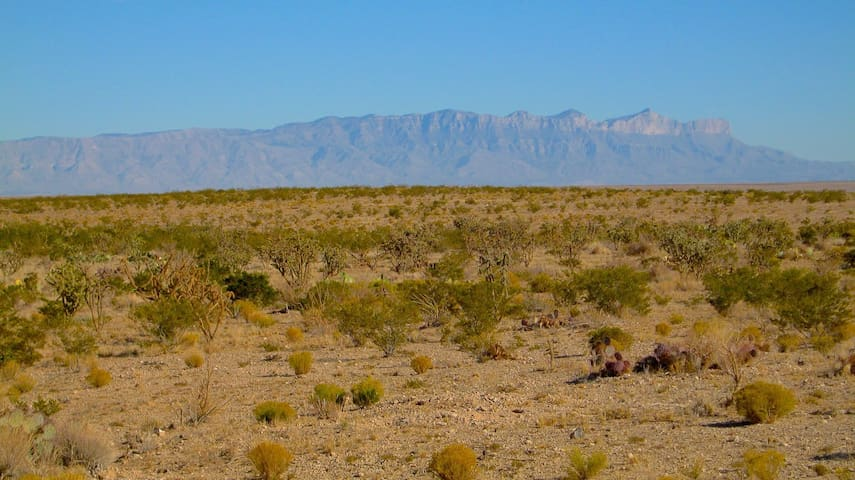 OFF GRID RANCH LAND! BRING YOUR Animals,RV & TENTS
