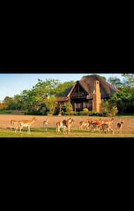 Kruger Park Lodge Unit:17 - Hazyview - Timeshare