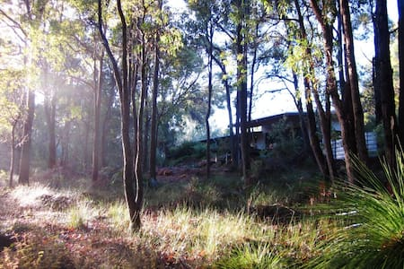 Dwellingup Bush Retreat - Dwellingup