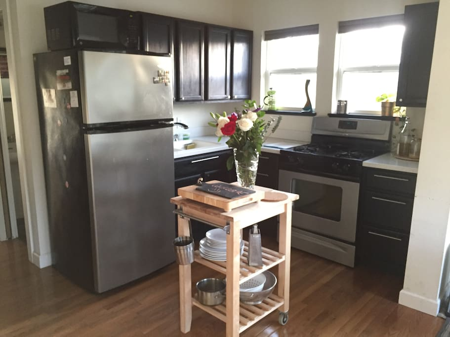 Fayetteville Ar Rooms For Rent