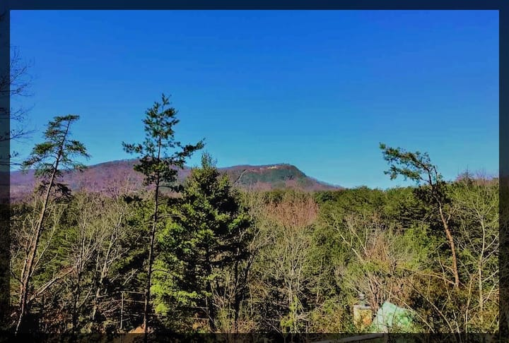 Easy Access! Close to Pigeon Forge..Mountain View!