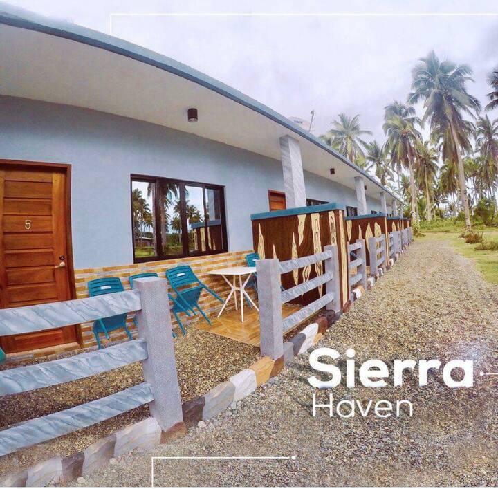 Explore Maconacon Isabela - Sierra Haven