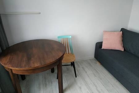 Apartament No 23