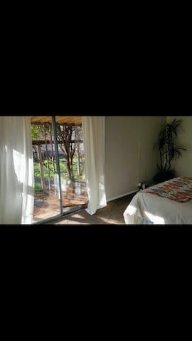 Seasons Cottage