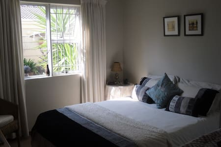 Cape Town Room to let - Camden Green, Kraaifontein - Cape Town
