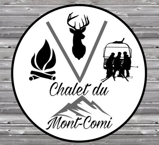 Guide du Chalet du Mont-Comi