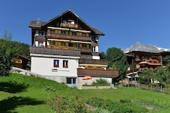 2+-+persons+holiday+apartment+%28Studio%29+Grindelwald