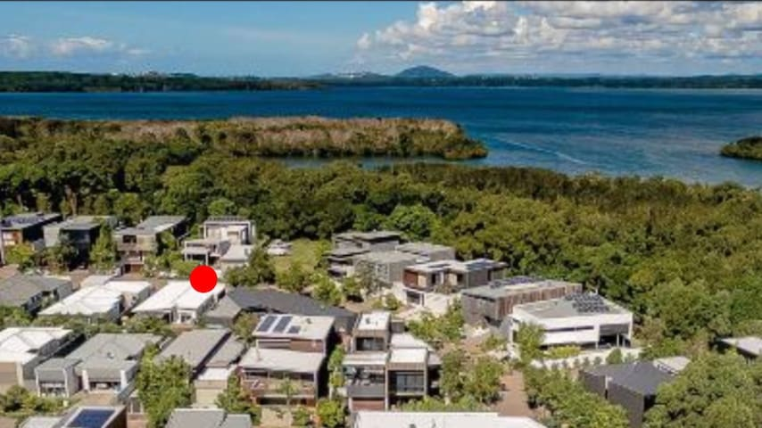 Family Home, great for children - Noosa Heads - Ev