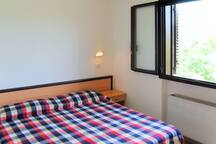 Holiday Apartment Arcobaleno in Vieste for 4 persons