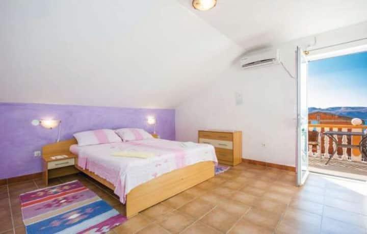 Apartments Marija 2