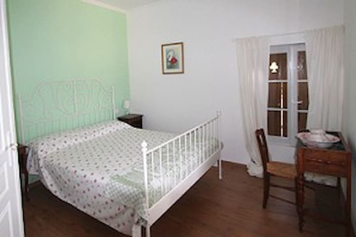 B&B in peaceful French village - 2 - Arçay - Bed & Breakfast