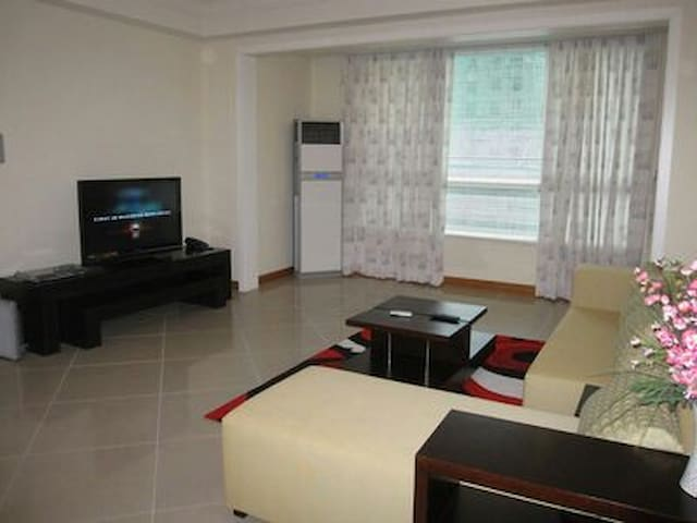 Charming House 2BR in Heart of Thanh Hoa