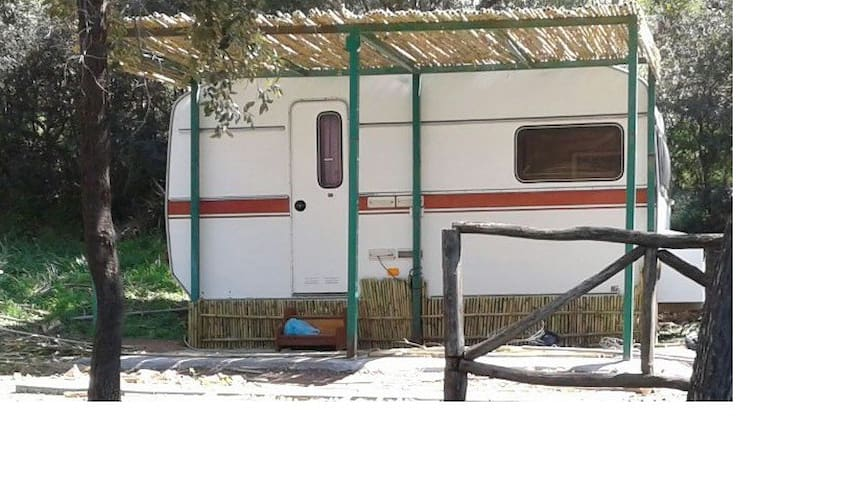 vacanze low cost sardegna - Tertenia