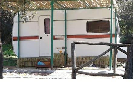 vacanze low cost sardegna - Tertenia - Bobil