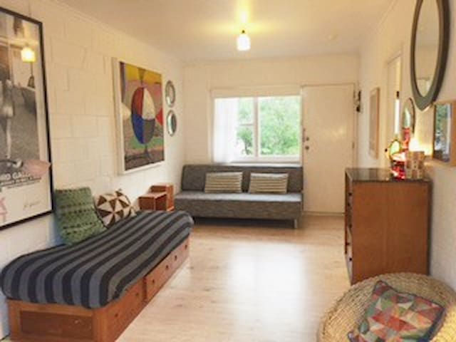 Cox's Bay Apartment