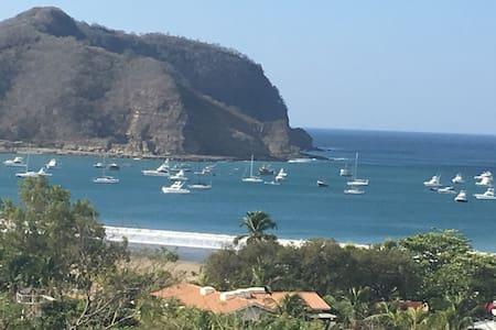 BEST view & location @ San Juan !!