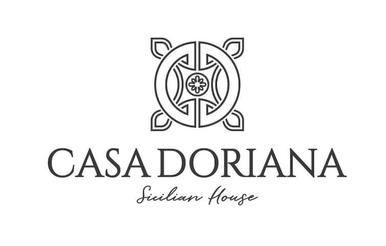 Casa Doriana Luxury Sicilian House Storica Dimora