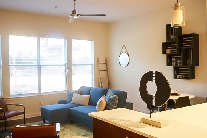 COZY CLEAN LOFT|GREAT ACCESS 2 BELTLINE&HOSPITALS