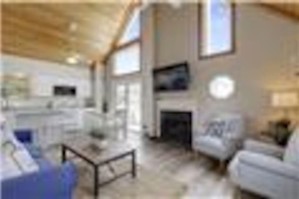 Property Thumbnail image.
