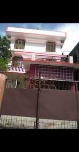 HOME SWEET HOME GUWAHATI