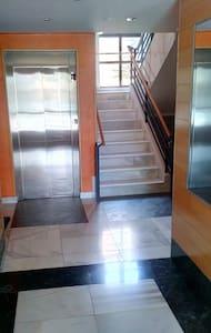 Habitación individual en Salamanca - Salamanca