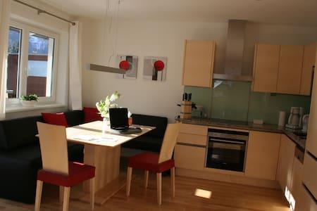 Appartement Enns in Schladming - Schladming