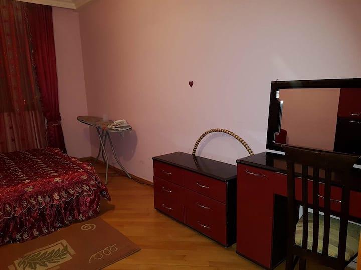 Apartment 54 m2