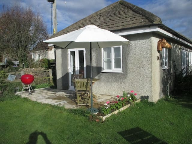 Rathill Cottage B&B - Rat Hill - Other